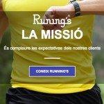 runings02