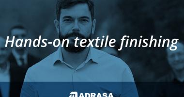 Adrasa